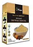 Best Naturals Triphalas - mi Nature Organic USDA Certified Triphala Powder/100% Pure Review