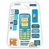 Lexibook GSM20DES - Kinder Minions