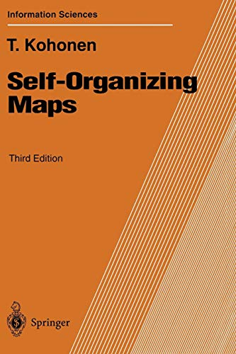 Self-Organizing Maps: Third Edition (Springer Series in Information Sciences (30), Band 30)