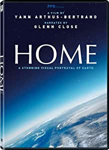 Home [Import USA Zone 1]