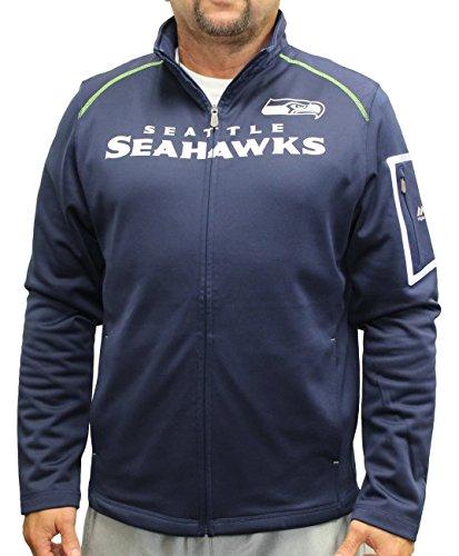 Seattle Seahawks Majestic NFL