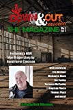 Coleman Magazines - Best Reviews Guide