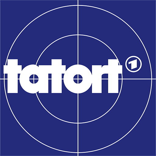 Tatort TV (Video Geld)