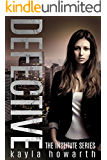 Defective (The Institute Series Book 3)