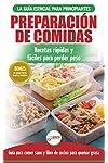 https://libros.plus/preparacion-de-comidas-la-guia-esencial-para-principiantes-a-mas-de-50-recetas-rapidas-faciles-y-bajas-en-calorias-de-keto-para-quemar-grasa-y-perder-peso/