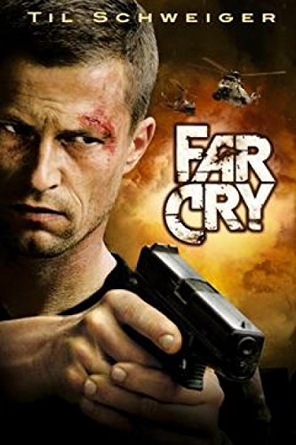 Far (uncut) -