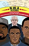 N.W.A - The Aftermath: Exclusive Interviews with Dr. Dre, Ice Cube, Jerry Heller, Yella & Westside Connection (Behind the Music Tales Book 4) (English Edition)