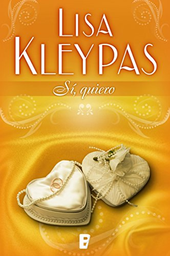 Sí, quiero (Teatro Capitol 3) eBook: Kleypas, Lisa: Amazon.es ...
