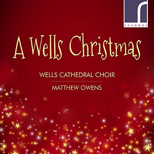 a-wells-christmas-music-for-christmas