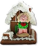 Lebkuchenhaus Gretel