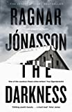 The Darkness: If you like Saga Noren from The Bridge, then you'll love Hulda Hermanns...