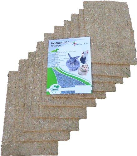 nager-teppich-aus-100-hanf-40-x-25-cm-5-mm-dick-10er-pack-eur-258-stuck-nagermatte-geeignet-als-kafi