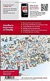Venedig MM-City: Reisef?hrer mit vielen praktischen Tipps.