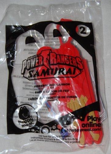mcdonalds-2011-power-rangers-samurai-firesmasher-cannon-2-toy-by-mcdonalds