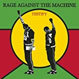 Testify by Rage Against the Machine (2000-08-01) -