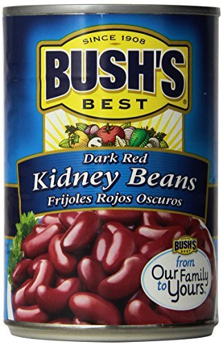 bushs-best-dark-red-kidney-beans-3-pack-by-bushs-best