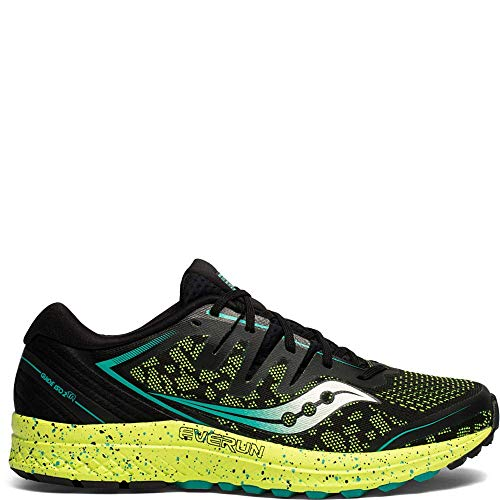 Saucony Guide ISO 2 TR
