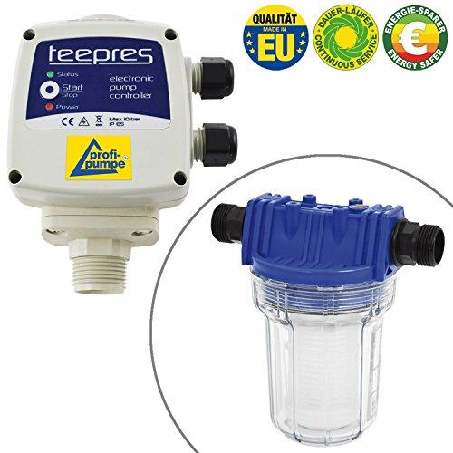 pressostato-regolatore-di-pressione-flussostato-intelligente-teepresr-controllo-automatico-della-pom