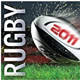 Ultimate Rugby Album,the [Import USA]