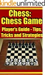 Chess:Chess Game Player's Guide - Tip...