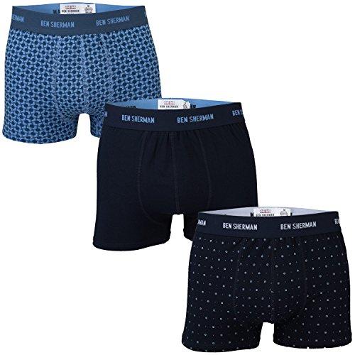 ben-sherman-herren-3er-pack-japser-unterhosen