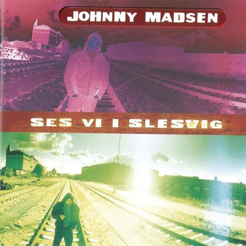 Der Ligger Sne På Coney Island (Album Version)