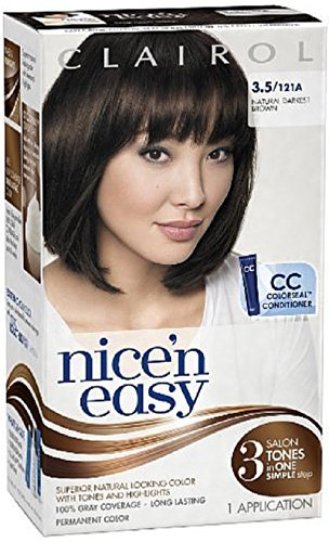 clairol-nice-n-easy-hair-color-121a-35-natural-darkest-brown-1-kit-by-clairol