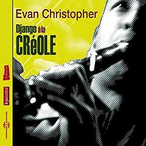 """Afficher """"Django à la créole"""""""