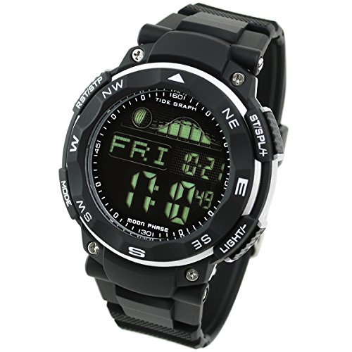 lad-weather-tide-graph-100-meters-waterproof-moon-phase-high-low-tide-pacer-fishing-surfing-mens-wat