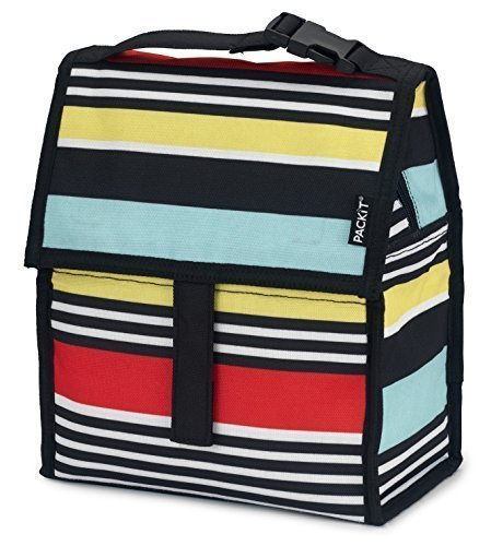 packit-freezable-lunch-bag-with-zip-closure-surf-stripe-color-surf-stripe-model-pkt-pc-ssp-by-newbor