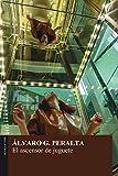 EL ASCENSOR DE JUGUETE: Novela juvenil sobre asuntos sociales y familiares