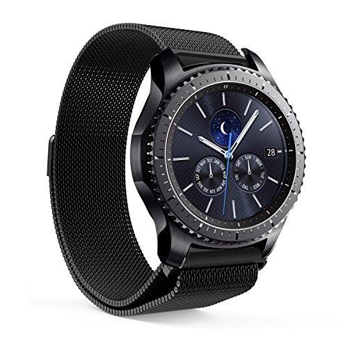 elobeth-fr-samsung-gear-s3-frontier-watch-armband-with-unique-magnet-lock-milanese-loop-edelstahl-me