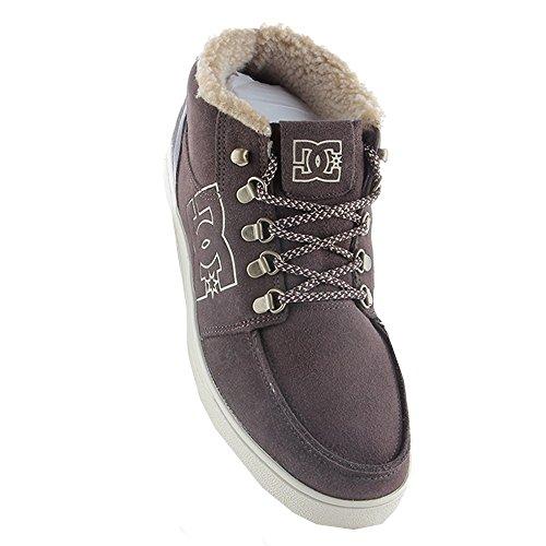 dc-shoes-relax-mid-wr-h2-zero-mens-shoe-d0303300-herren-sportschuhe-outdoor-braun-brown-grey-brg-eu-