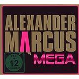 Mega (Limited Edition)