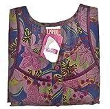 Teleno Feeding Gown/ Nightwear by Sonari...