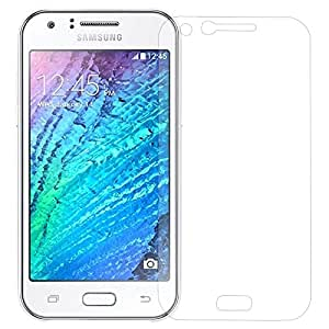 DRaX® Samsung Galaxy Core 2 HD+ 9H Hardness Toughened Tempered Glass Screen Protector