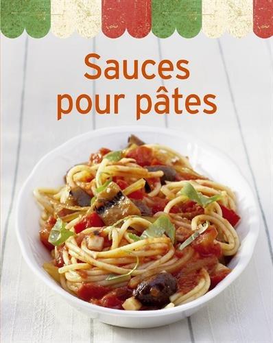 sauces-pour-pates