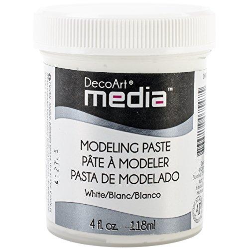 deco-art-white-media-modeling-paste-acrylic-multicolour