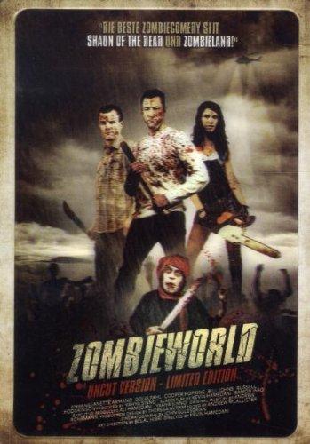 zombieworld-im-3d-starmetalpak-alemania-dvd