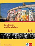 ISBN 3124433300