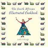 South African Illustrated Cookbook, The