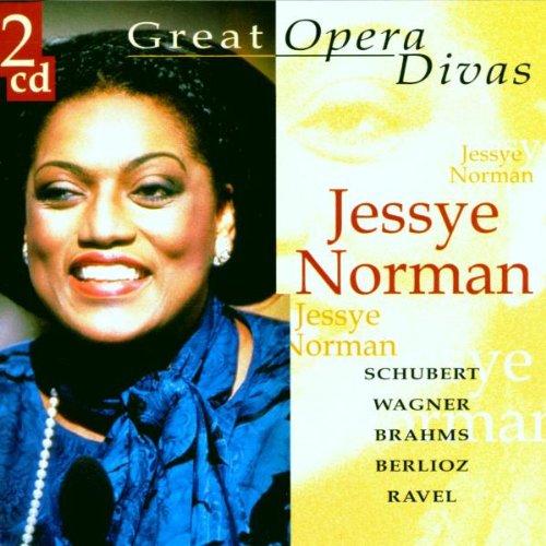 great-opera-divas