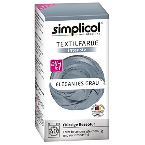 simplicol-textilfarbe-intensiv-all-in-1-flussige-rezeptur-elegantes-grau-neu