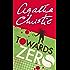 Towards Zero (Agatha Christie Collection)