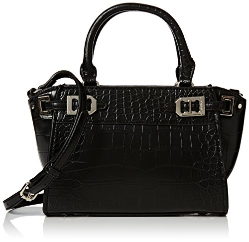 nine-west-womens-gleam-team-micro-satchel-sm-top-handle-bag-black