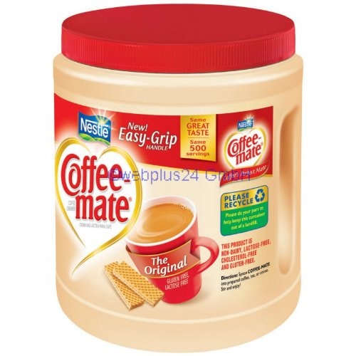 nestle-coffee-mate-1kg-tin