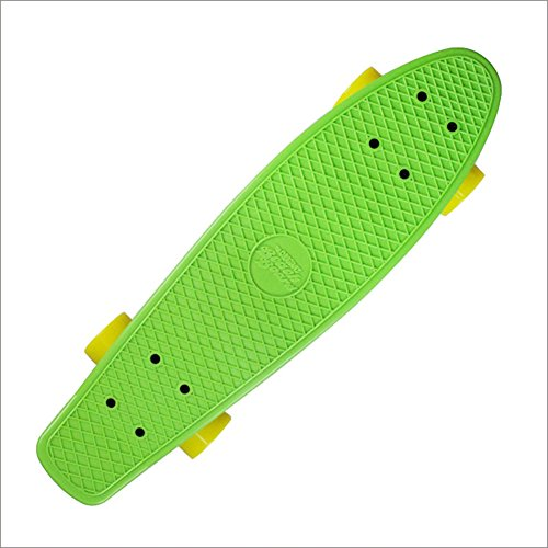 fish-banana-highway-transportation-skateboarding-alice-skateboards-adult-children-of-four-roller-car