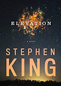 Elevation par Stephen King