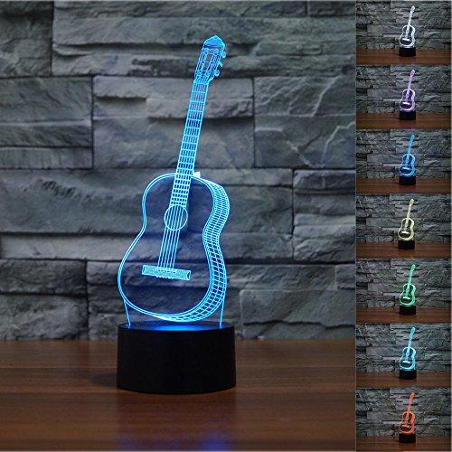 musica-chitarra-3d-proiettore-inganno-ottico-a-led-luce-notturna-haiyu-cambiare-7-farbwech-con-acril