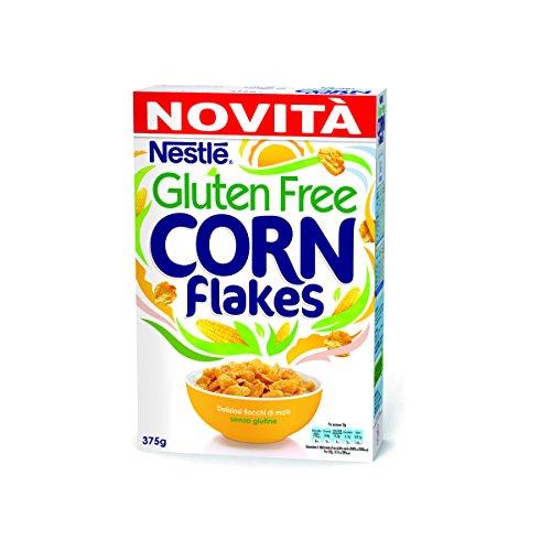 nestle-glutenfree-cornflakes-375g